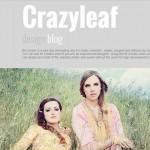 IM Creator Crazyleaf