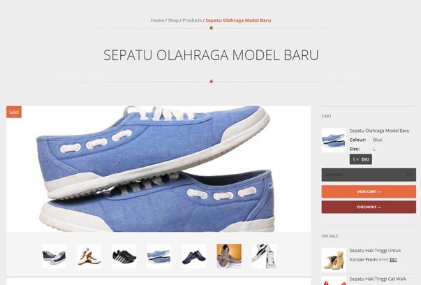 Sapatoo