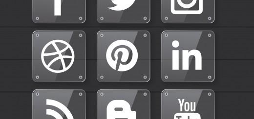 Social Media Icon2