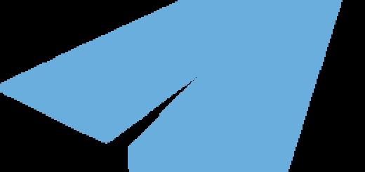 icon-71746