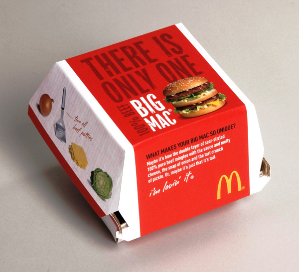 new new mcd paper Latest local news for mcdonald, ks : local news for mcdonald, ks continually updated from thousands of sources on the web.