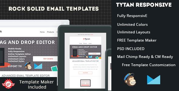 Tytan Newsletter