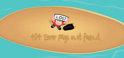 404-page-designs