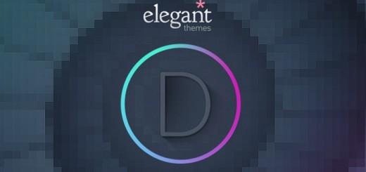 divi-theme-giveaway
