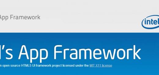 app-framework-header