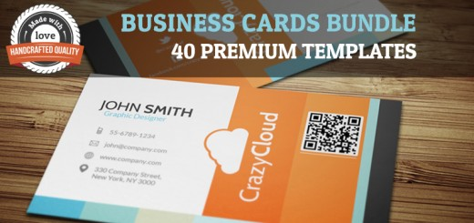 business-cards-bundle-header
