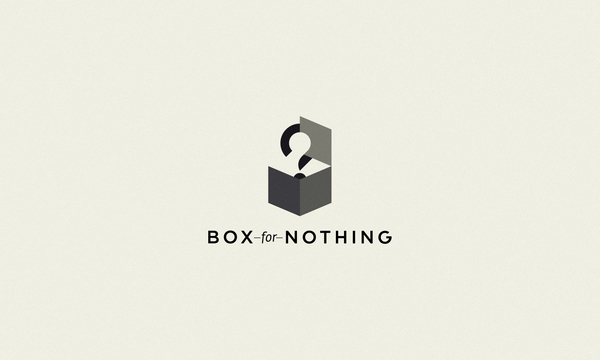 Branding by Mattia Castiglioni