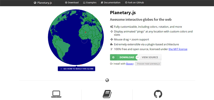 Planetary.js