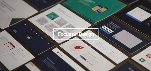 startup-framework-header