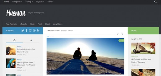 wordpress-themes-2014-header