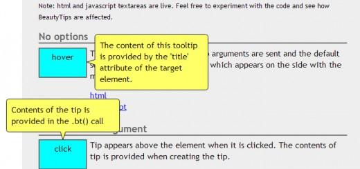 jquery-tooltips-tutorials-resources-header