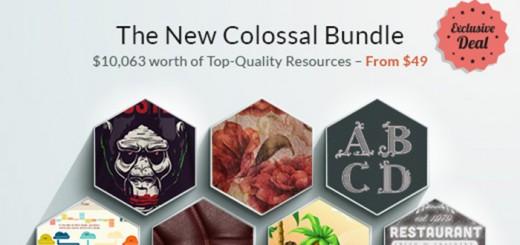 inky-deals-giveaway