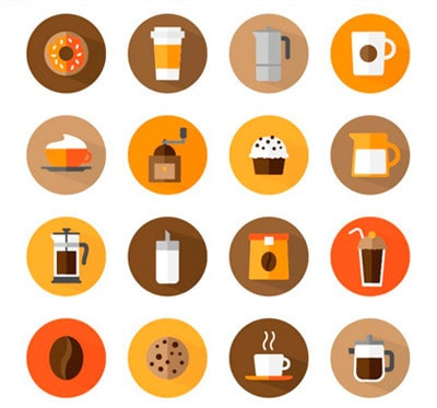 10-coffee-shop-round-icons_23-2147497355