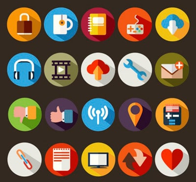 8-large-round-icons-pack_23-2147497408