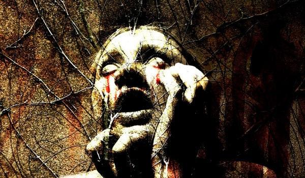 10:Horror-Art-Design-1024x640