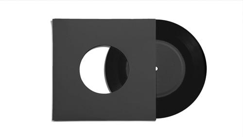 7inch-vinyl-record-sleeverecord