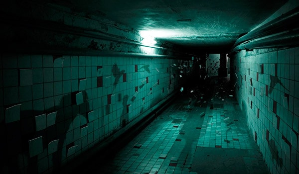 9:scary-hallway-wallpapers-hd-1