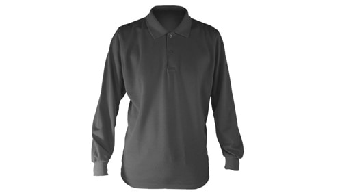 Long-Sleeved-Polo-Ghosted-Front