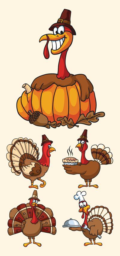 Free-Thanksgiving-Turkeys