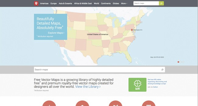free interactive us map for website - 28 images - free interactive ...