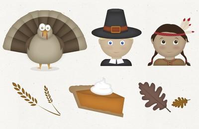 thanksgiving-vectors_1x