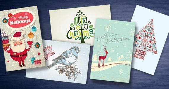 holiday-greeting-card-designs
