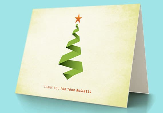 holiday-greeting-card-templates-designs