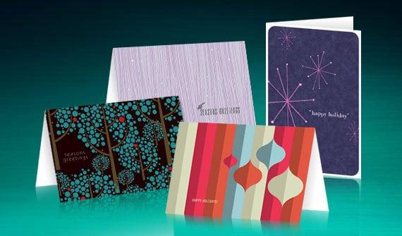 seasonal-greeting-cards