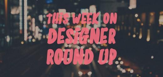 designer-roundup