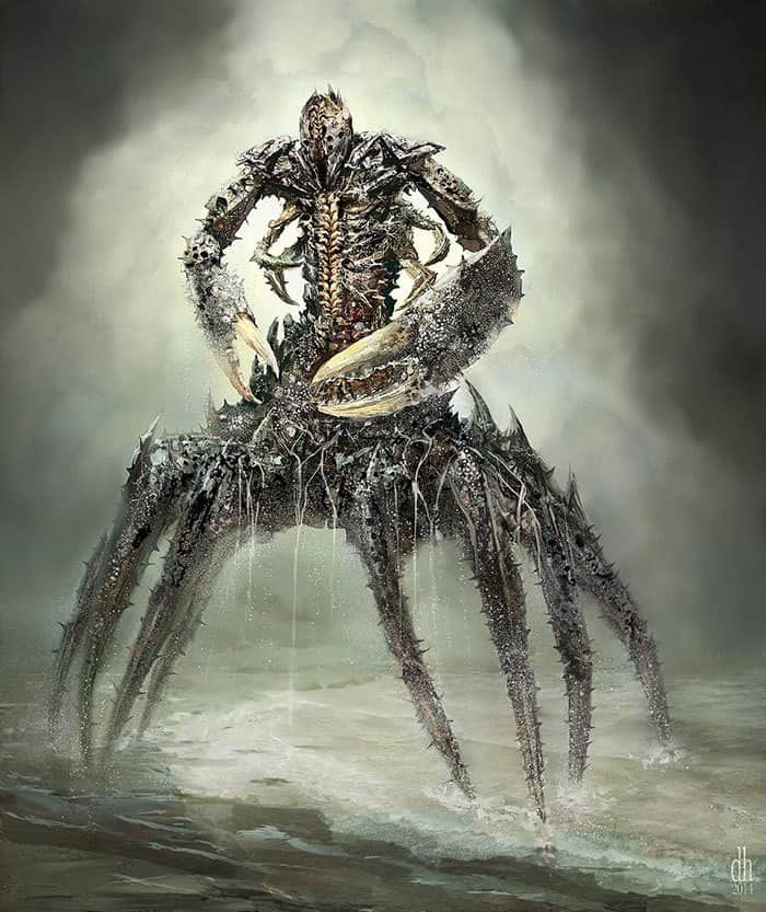 zodiac-monsters-fantasy-cancer-4