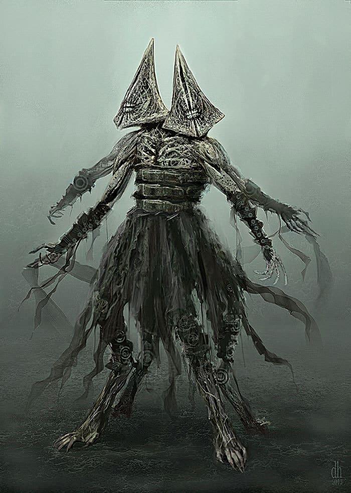 zodiac-monsters-fantasy-gemini-3