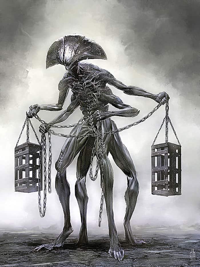 zodiac-monsters-fantasy-libra-7