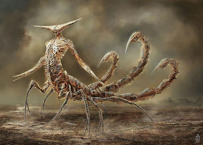 zodiac-monsters-fantasy-scorpio-8