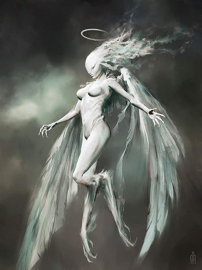 zodiac-monsters-fantasy-virgo-6