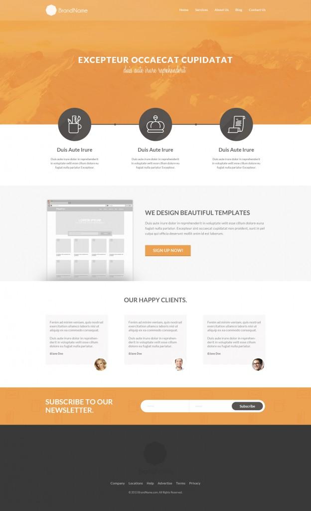 Designer Resource: Tutorials Round-up/ Icons, GIFs, Website ...