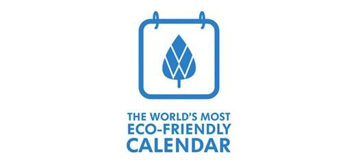 di-calendar