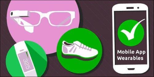 mobile design_2