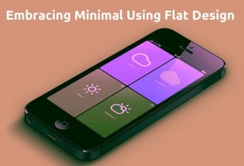 mobile design_3