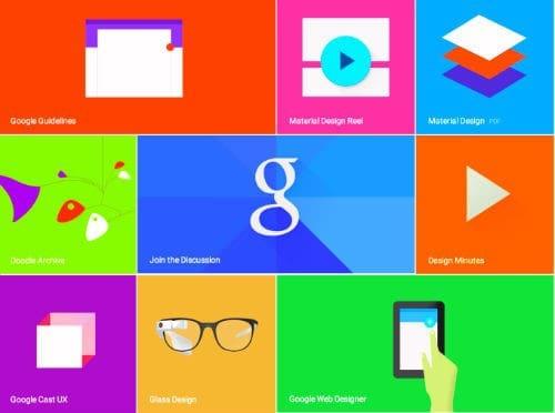 mobile design_4