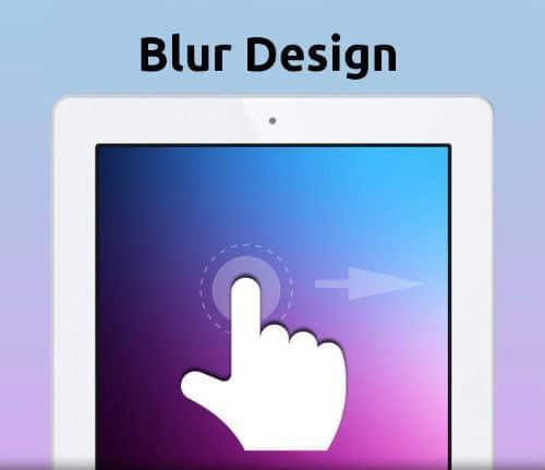 mobile design_6