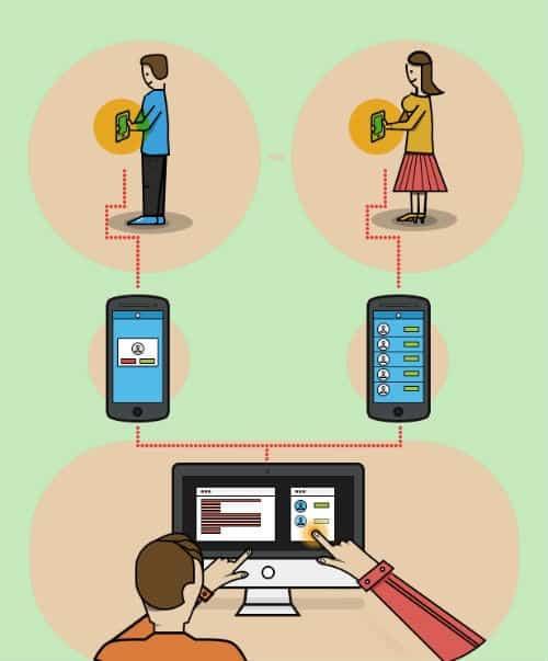 mobile design_7