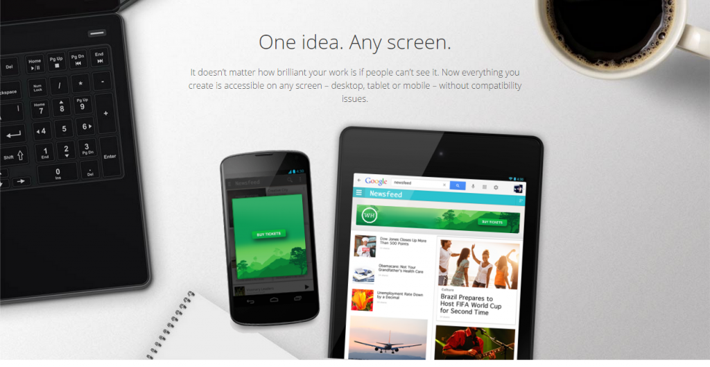 designers roundup Google <a href=