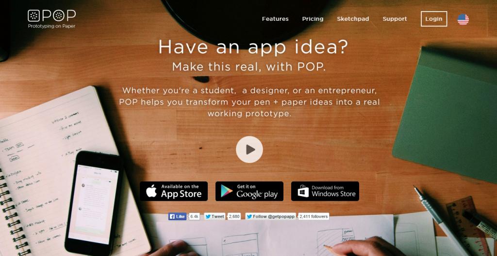 smart paper app help