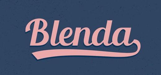 df-blenda