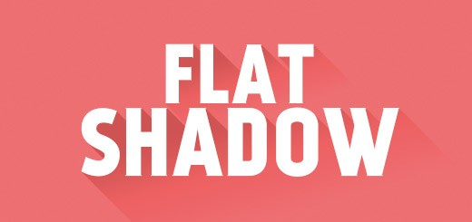 df-flat