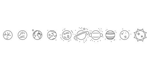 df-spacefonts