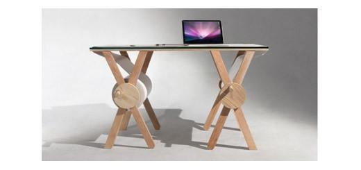 di-desk