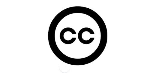 info-cc