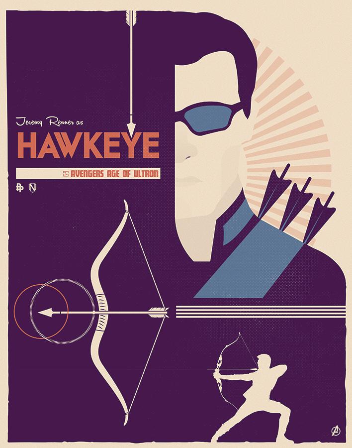 AVENGERS-HAWKEYE-NEEDLE