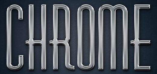 df-chrome